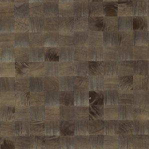 Обои Arte Timber 38228 фото