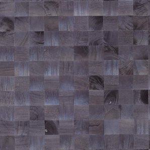 Обои Arte Timber 38230 фото
