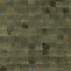 Обои Arte Timber 38231 фото