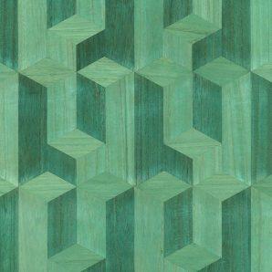 Обои Arte Timber 38240 фото