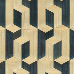 Обои Arte Timber 38242 фото