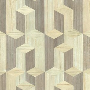 Обои Arte Timber 38243 фото