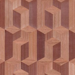 Обои Arte Timber 38244 фото