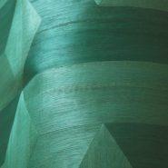 Обои Arte Timber фото 1