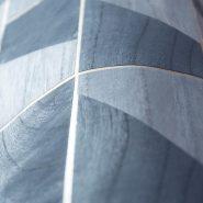 Обои Arte Timber фото 4