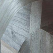 Обои Arte Timber фото 11
