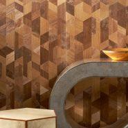 Обои Arte Timber фото 10