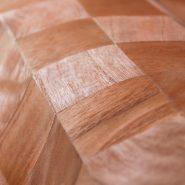 Обои Arte Timber фото 8