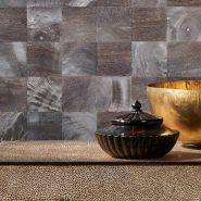 Обои Arte Timber фото 7