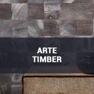 Обои Arte Timber каталог