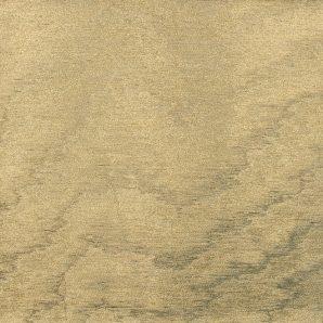 Обои Arte Vertigo 15011 фото
