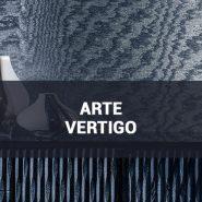 Обои Arte Vertigo каталог