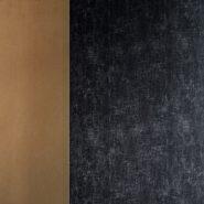Обои BN International Color Stories фото 5