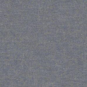 Обои BN International Linen Stories 219420 фото