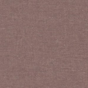 Обои BN International Linen Stories 219421 фото