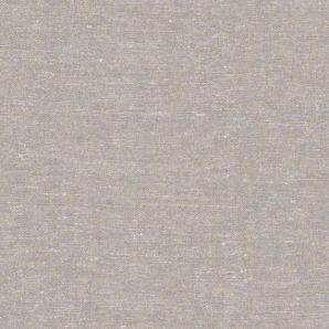 Обои BN International Linen Stories 219422 фото