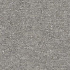 Обои BN International Linen Stories 219423 фото