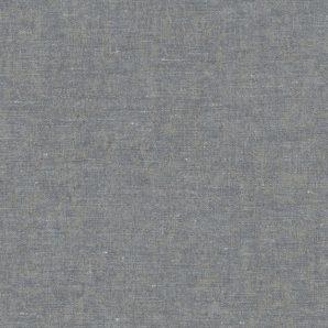 Обои BN International Linen Stories 219424 фото