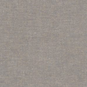 Обои BN International Linen Stories 219425 фото