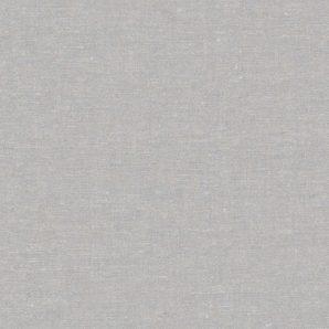 Обои BN International Linen Stories 219426 фото