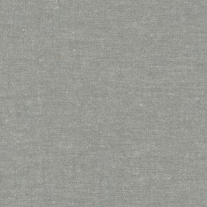 Обои BN International Linen Stories 219427 фото