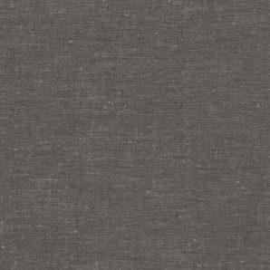 Обои BN International Linen Stories 219428 фото