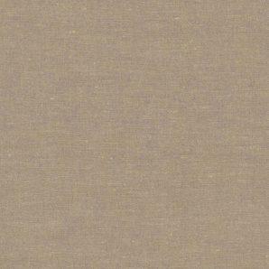 Обои BN International Linen Stories 219429 фото