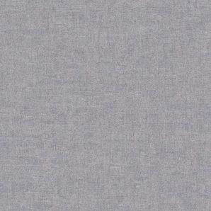 Обои BN International Linen Stories 219430 фото