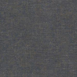 Обои BN International Linen Stories 219431 фото