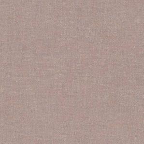 Обои BN International Linen Stories 219432 фото