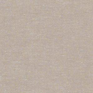 Обои BN International Linen Stories 219434 фото