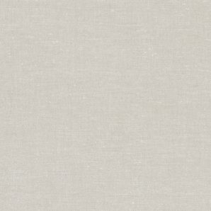 Обои BN International Linen Stories 219435 фото