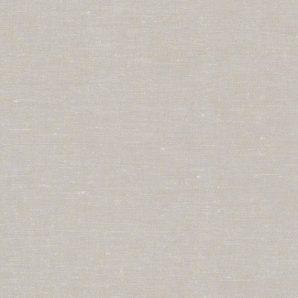Обои BN International Linen Stories 219437 фото