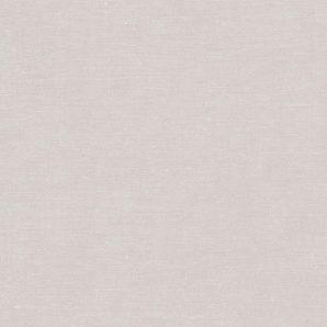 Обои BN International Linen Stories 219438 фото