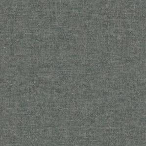 Обои BN International Linen Stories 219640 фото