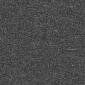 Обои BN International Linen Stories 219641 фото