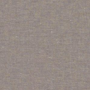 Обои BN International Linen Stories 219642 фото