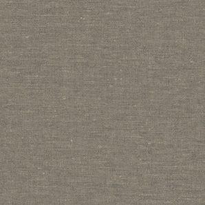 Обои BN International Linen Stories 219643 фото
