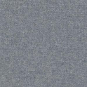 Обои BN International Linen Stories 219644 фото