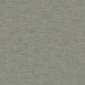 Обои BN International Linen Stories 219645 фото