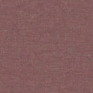 Обои BN International Linen Stories 219646 фото