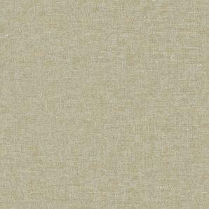 Обои BN International Linen Stories 219647 фото