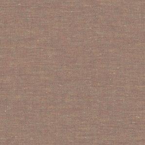 Обои BN International Linen Stories 219648 фото