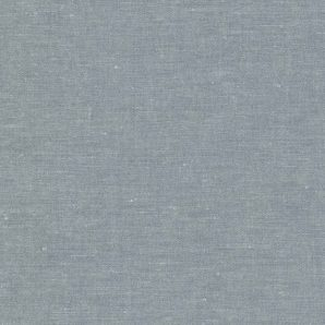 Обои BN International Linen Stories 219649 фото