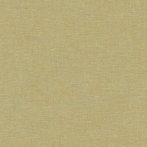 Обои BN International Linen Stories 219650 фото