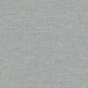 Обои BN International Linen Stories 219651 фото