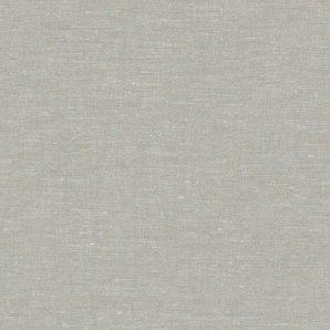 Обои BN International Linen Stories 219652 фото