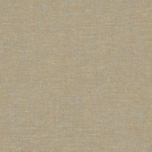Обои BN International Linen Stories 219653 фото