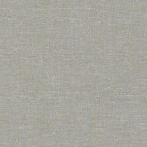 Обои BN International Linen Stories 219654 фото