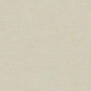 Обои BN International Linen Stories 219655 фото